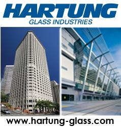 Golf tournament washington glass association golf and for Hartung glass industries